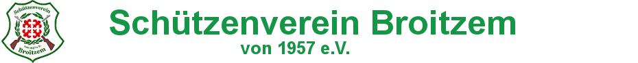Schützenverein Broitzem